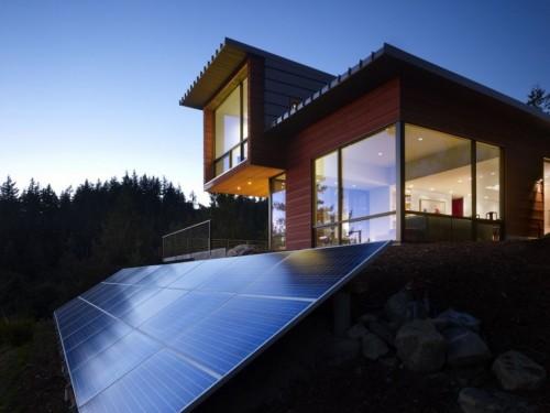 energetyka odnawialna, oze