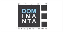 Dominanta projekty