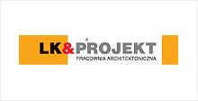 LK Projekt