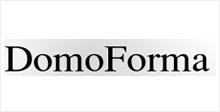 Domoforma