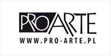Pro-Arte