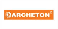 Archeton